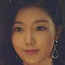 Lee Seo-An