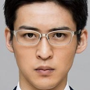 Kyojo 2-Ren Meguro.jpg