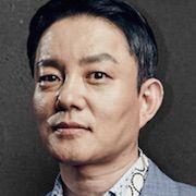 Last-Lee Beom-Soo1.jpg