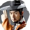 Lee San-Han Sang-Jin.jpg