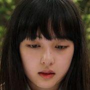 Masters Sun-Kim Bo-Ra.jpg