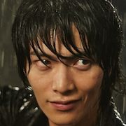 Monster-Lee Min-Ki.jpg