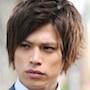 Mou Ichido Kimi ni, Propose-Yusuke Yamamoto.jpg