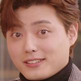 My Roommate Is A Gumiho-Lee Poong-Woon.jpg