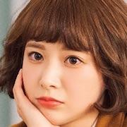 My Strange Hero-Kim Da-Ye1.jpg