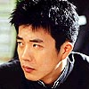 Once Upon a Time in High School-Kwon Sang-Woo.jpg