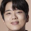 Police University-Yoo Young-Jae.jpg