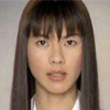 Poweroffice-Makiko Esumi.jpg