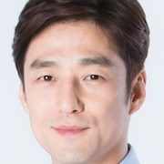 Second To Last Love (Korean Drama)-Ji Jin-Hee.jpg