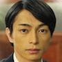 Unmei no Hito-Yuya Endo.jpg