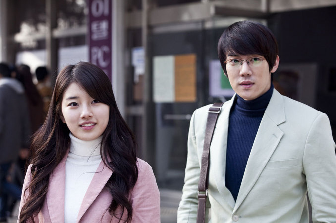 Architecture 101 korean movie asianwiki for Architecture 101