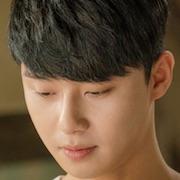 Be With You-KM-Park Seo-Joon.jpg
