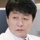 Beautiful Mind (Korean Drama)-Kim Jong-Soo.jpg