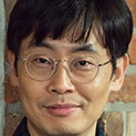 Kim Seung-Hoon