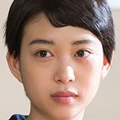 Chanpon Tabetaka-Aoi Morikawa.jpg