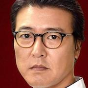 Chef-Mitsuboshi no Kyushoku-08-Kosuke Toyohara.jpg