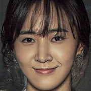 Defendant-Kwon Yuri.jpg