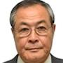 Doctors-Saikyou no Mei-Takehiko Ono.jpg