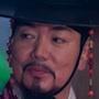 Dr. Jin-Kim Il-Woo.jpg