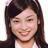 Hana Kimi-Airi Taira.jpg