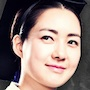 Horse Doctor-Lee Yo-Won1.jpg