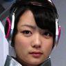 Suzuka Morita asianwiki