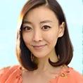Kasa wo Motanai Aritachi wa-Mai Watanabe.jpg