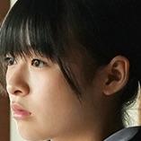 Last Letter (2020)-Nana Mori.jpg