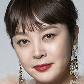 Left-Handed Wife-Lee Seung-Yeon.jpg