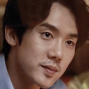 Love Lies-Yoo Yeon-Seok.jpg