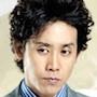 Lucky Seven-Yo Oizumi.jpg