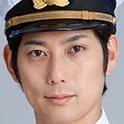Maji de Koukai Shitemasu-Second Season-Yuta Hiraoka.jpg
