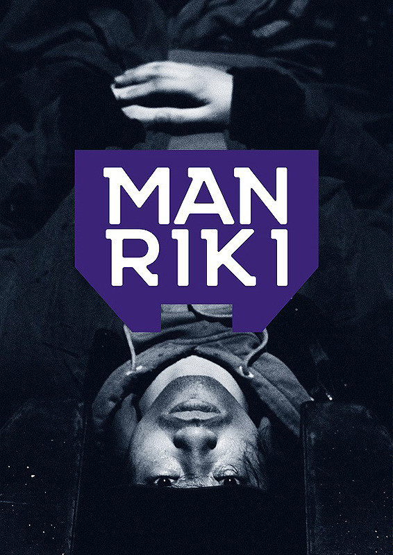 [Resim: Manriki-p1.jpg]