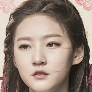 Mirror of the Witch-Kim Sae-Ron.jpg