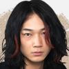 Mother-Gou Ayano.jpg
