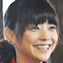 Mou Ichido Kimi ni, Propose-Kana Kurashina.jpg