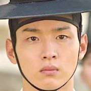 Mr Sunshine-Jang Dong-Yoon.jpg