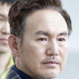 Mrs. Cop-Son Byung-Ho.jpg