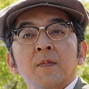 My Favorite Member-Seminosuke Murasugi.jpg