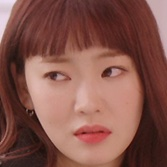 Bang Eun-Jung