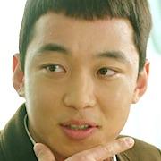 My Strange Hero-Oh Hee-Joon1.jpg