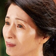 Nagai Owakare-Chieko Matsubara.jpg