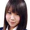 Nobuta wo produce-Ryoko Masujima.jpg