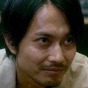 Shinichiro Osawa
