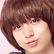 Peach Girl-Kei Inoo.jpg