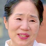 Kim Deok-Ju