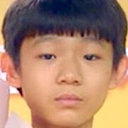 Racket Boys-Kim Tae-Yul.jpg
