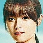 Recall-Kyoko Fukada.jpg