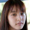 Schoolgirl Complex-Yuko Araki.jpg