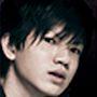 Shiritsu Bakaleya Koko-NTV-Yugo Kochi.jpg